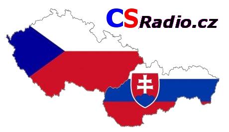 Československé rádio